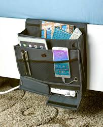home storage solutions storage furniture u0026 storage bins ltd
