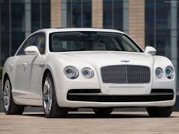 bentley mercedes bentley flying spur 2014 pictures information u0026 specs
