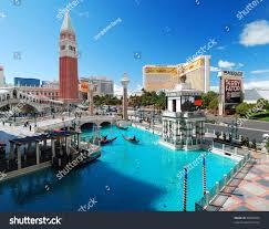 Venetian Hotel Map Las Vegas Mar 4 Venetian Hotel Stock Foto 60869974 Shutterstock