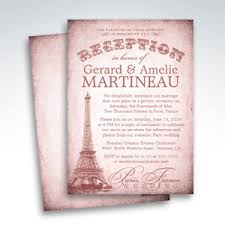 reception only invitation wording luxury wedding invitation wording only reception wedding