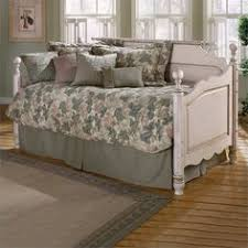 White Daybed With Pop Up Trundle Daybed With Pop Up Trundle Ikea Features Http Ikea