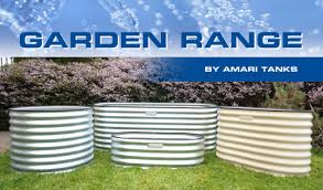 raised garden beds for sale adelaide raised garden beds raised vegie beds raised vegetable