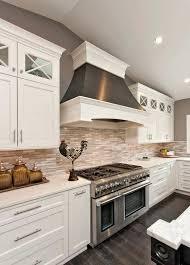 black white kitchen ideas black and white cabinets black kitchen cabinets with white doors