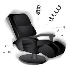 Buy Massage Chair Don U0027t Underspend When Shopping For A Massage Chair Us Medical