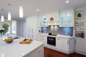 kitchen ideas perth kitchen renovations perth custom kitchen design by alternative