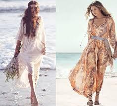 summer maxi dresses long sundresses styles u0026 ideas