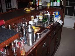 furniture top home bar cabinets sets wine bars elegant fun f a