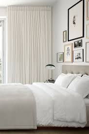 best 25 white bedroom curtains ideas on pinterest grey curtains