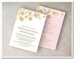 Custom Invitation Custom Invitations Best Invitations 2017 0 Stephenanuno Com