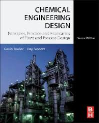 Coulson And Richardson Volume 6 Solution Manual Pdf Chemical Engineering Design 2nd Edition