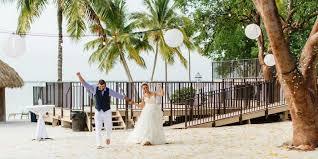 key largo wedding venues key largo lighthouse weddings get prices for wedding venues in fl