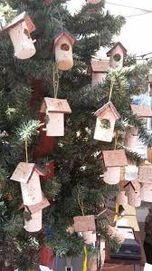 wine cork bird house ornaments wine corks bird