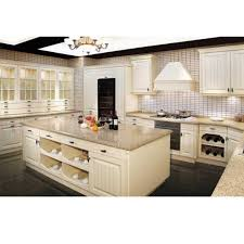 quality kitchen and bathroom cabinets suppliertimberpart regarding