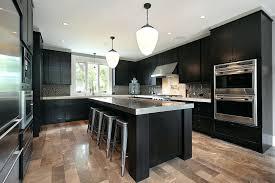 grey kitchen floor ideas black and grey kitchen grey and green kitchen black and grey kitchen
