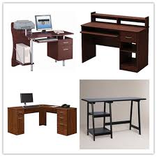 Computer Desk Big Lots Top Big Lots Desks H92f In Wow Home Design Style With Big Lots
