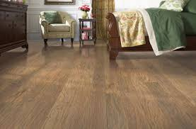 Types Of Laminate Flooring 10 Types Of Flooring To Consider For Your Next Remodel Ogden U0027s