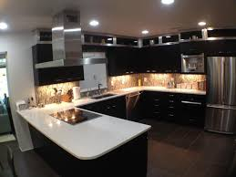 kitchens ideas pictures modern kitchens modern kitchen design ideas