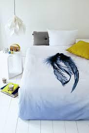 G Stige Schreibtische 25 Besten Mors Soveværelse Bilder Auf Pinterest Neue Wohnung