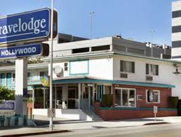 Vermont travel lodge images Travelodge hollywood vermont sunset now 90 was 1 1 9 jpg