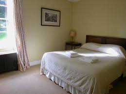 library bedroom the world u0027s best photos of landmarktrust and library flickr hive