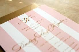 bridesmaid brunch invitation wording bridal luncheon invitation bridal shower invitations