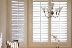 Plastic Window Curtains Plastic Window Treatments Broadway Window Treatments Serving San