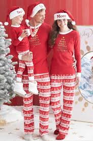 family pajamas affordable new year info 2018