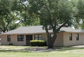 100 home design center leland nc 8634 hammocks cove trail ne