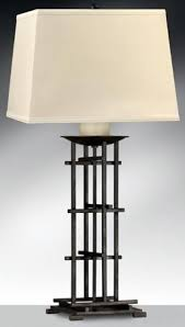 Wrought Iron Table Lamps Medallion Lighting U2013 Northup Gallery