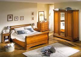 chambre à coucher ancienne chambre a coucher 2 personnes ancienne a vendre chambre
