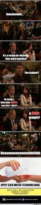 Himym Meme - himym memes best collection of funny himym pictures