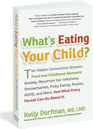 16 best good books on adhd autism food images on pinterest a