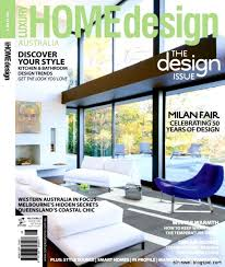 Cool Design 6 Luxury Home Australia Magazine Browse Custom Modern HD