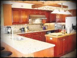 Home Improvement Ideas On A Budget Home Improvement Archives Home Design Concept