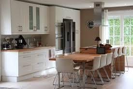 idee cuisine idee renovation cuisine bel a vivre moderne cuisine