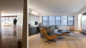 28 40 square feet contemporary 40 square meter 430 square