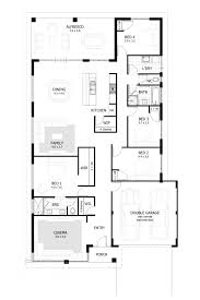 Free House Designs Indian Style 4 Bedroom House Plans Indian Style Home Designs Celebration Homes
