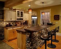 kitchen rock island 87 best house ideas images on kitchen ideas kitchen