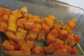 cuisiner patates douces cuisine patate douce luxury comment cuisiner les patates douces a