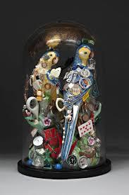 172 best ceramic art images on pinterest ceramic art ceramic