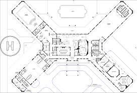 huge floor plans huge house floor plans home design plans how to design huge