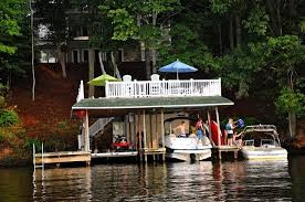 outdoor world lake gaston map macon vacation rental vrbo 190715 3 br lake gaston house in nc