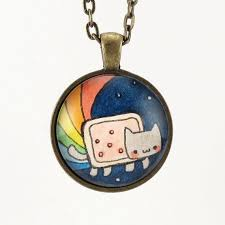Internet Rainbow Meme - 13 best nyan cat on etsy images on pinterest nyan cat cats and cat