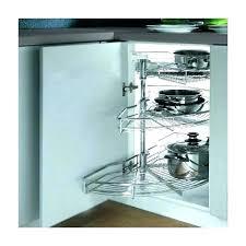 accessoire meuble d angle cuisine accessoire pour meuble de cuisine visualdeviance co