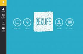 Home Web Design Inspiration Simple Portfolio Website Design For Inspiration Www