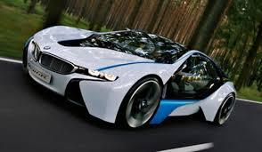 2016 bmw m8 all 2016 bmw m8 specs futucars concept car reviews