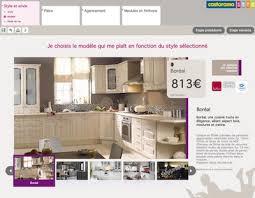cuisine 3d castorama casto 3d cuisine pc et mac modélisez votre cuisine en 3 minutes