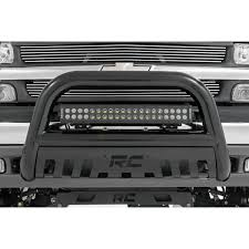 cree light bar review rough country 20 inch cree led light bar dual row black series