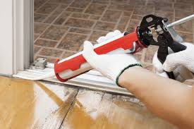 top 15 green home improvements plus costs diy home energy
