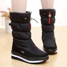 quality s boots high quality s boots 2017 non slip waterproof platform